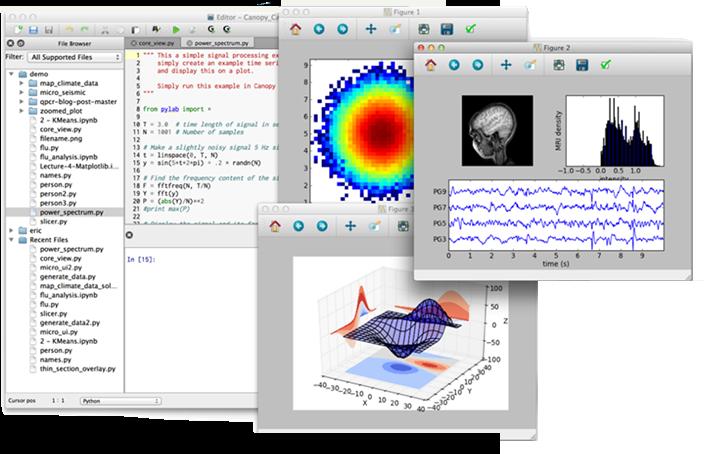 sc 1 th 180 & Python Programming